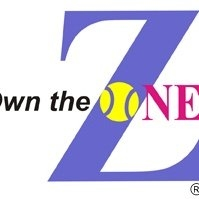 Own the Zone Sporting Goods